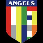 上海安乔国际双语幼儿园校徽logo图片