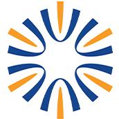 上海光华启迪国际教育学校校徽logo图片