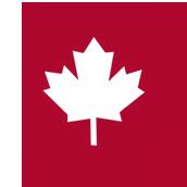 天津大学哈珀国际教育校徽logo图片