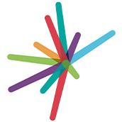 清澜山学校校徽logo图片