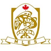天津泰达枫叶国际学校校徽logo图片