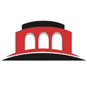 青岛盟诺学校校徽logo图片