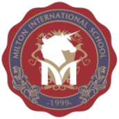 青岛梅尔顿学校国际初中招生简章
