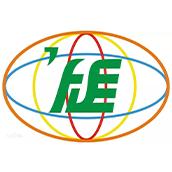 济南外国语学校国际课程中心校徽logo图片