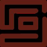 天津英华国际学校校徽logo图片