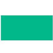 晨山学校校徽logo图片