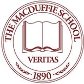 天津美达菲学校校徽logo图片