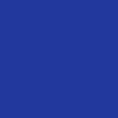福州阳光国际学校国际部校徽logo图片