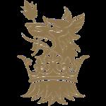 融侨赛德伯学校校徽logo图片