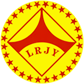 漳州立人斯特合作学校校徽logo图片