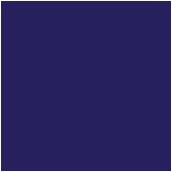 长沙雅礼中学国际部校徽logo图片