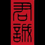 北京君诚国际双语学校logo图片