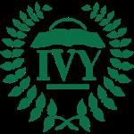 浙江常春藤国际高中校徽logo图片