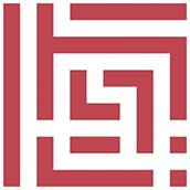 武汉海淀外国语实验学校校徽logo图片