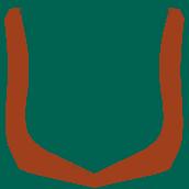 武汉市第六中学国际部校徽logo图片