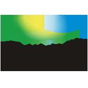 巴川中学国际部校徽logo图片