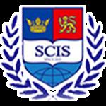 山西剑桥国际学校国际高中招生简章