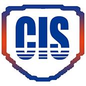 沈阳加拿大外籍人员子女学校校徽logo图片
