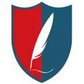 大连英领国际学校校徽logo图片