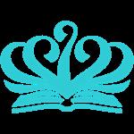 大连华美英语学校校徽logo图片