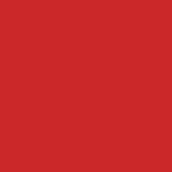 贵阳市观山湖区中铁置业中加学校校徽logo图片