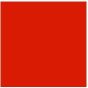 贵阳市第一中学国际班校徽logo图片