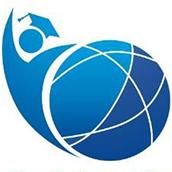陕西师大附中国际部校徽logo图片