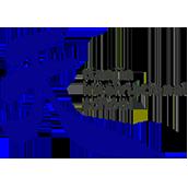 天津思锐外籍人员子女学校校徽logo图片
