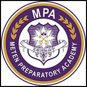 美联国际学校校徽logo图片