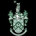 成都墨尔文学校校徽logo图片