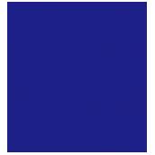 麓山国际光亚学校校徽logo图片
