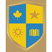 昆山加拿大国际学校国际幼儿园招生简章
