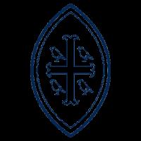 常州威雅公学实验学校国际小学招生简章