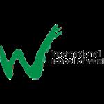 无锡国际学校校徽logo图片