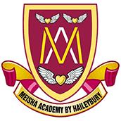 广州梅沙黑利伯瑞书院校徽logo图片