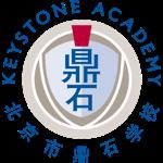 北京鼎石国际学校校徽logo图片