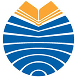 广州耀华国际教育学校国际幼儿园招生简章