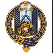 华南师范大学附属外国语学校国际高中(美式高中)招生简章