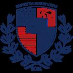 深圳博纳国际学校校徽logo图片