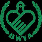 北京世青国际学校国际初中(IBMYP项目)招生简章