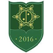 深圳道尔顿新华公学校徽logo图片