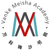 万科梅沙书院校徽logo图片