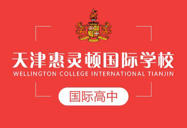 天津惠灵顿国际高中图片