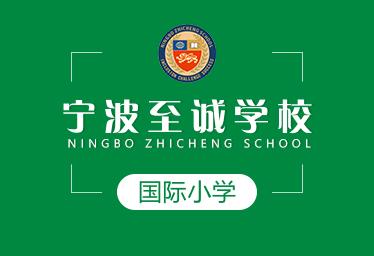 宁波至诚学校国际小学图片