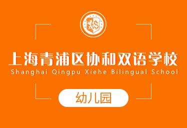 上海青浦区协和双语学校国际幼儿园图片