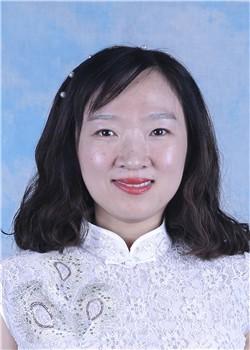 北京明诚外国语学校李晶图片