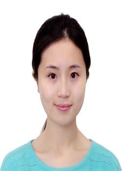 北京明诚外国语学校周轩图片