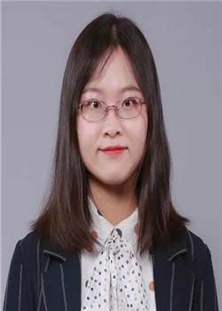 上海融育学校戴晨迪图片