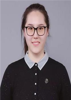 上海融育学校徐佳和图片