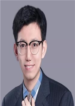 上海融育学校杨逍图片